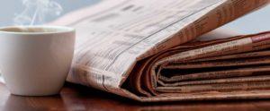 NEWS-レジリエンス認証-BCP認証-内閣府-トーマツ_1450x600