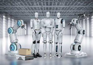 RSA-ロボット-AI-Iot-SNSレジリエンス認証-BCP-最先端技術1_740x520