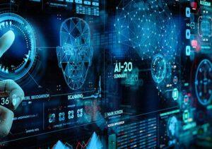 RSA-ロボット-AI-Iot-SNSレジリエンス認証-BCP-最先端技術3_740x520