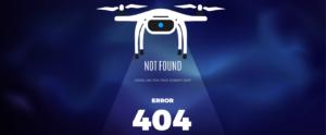 RSA-404_1450x600