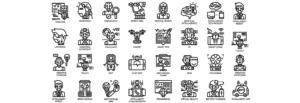RSA-AI-IoT-クラウドコンピューティング-SNS-ICT-レジリエンス_1450x500