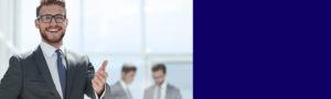 RSA-welcome-ようこそ-レジリエンス認証